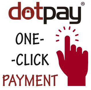 one-click-payment